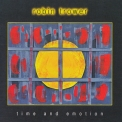 Robin Trower - Time And Emotion '2017