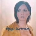 Moya Brennan - Two Horizons [ENHANCED] '2003