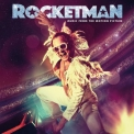 Elton John - Rocketman [Hi-Res] '2019