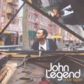 John Legend - Once Again '2006
