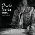 David Bowie - Spying Through A Keyhole '2019
