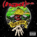 (hed) P.E. - Major Pain 2 Indee Freedom The Best Of (hed) P.E. (2CD) '2010