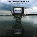 Threshold - Subsurface [ENHANCED] '2004