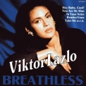 Viktor Lazlo - Breathless '1987