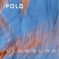 Fold Album - Slowburn '2019