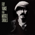 Foy Vance - From Muscle Shoals '2019