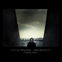 Steven Wilson (Porcupine Tree) - Insurgentes - Deluxe Edition Disc 2 '2008