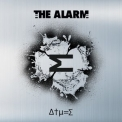 Alarm, The - Sigma '2019