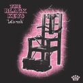 Black Keys, The - Let's Rock [Hi-Res] '2019