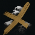 Chris Brown - X (Expanded Edition) '2014