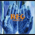 R.E.G. Project, The - Project II '2003