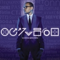 Chris Brown - Fortune (Expanded Edition) '2012