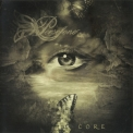 Persefone - Core (Japan Release) '2006