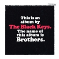 Black Keys, The - Brothers '2010