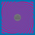 Black Keys, The - Turn Blue '2014