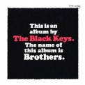Black Keys, The - Brothers (Deluxe Edition) '2010