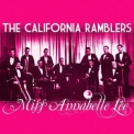 California Ramblers, The - Miss Annabelle Lee '2011