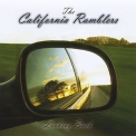 California Ramblers, The - Looking Back '2010