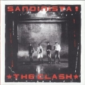 Clash, The - Sandinista! (CD2) '1980