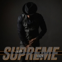 Julian Vaughn - Supreme [Hi-Res] '2019