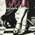 Laid Back - See You In The Lobby (Remastered Version) '2012