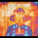 Soft Machine - Hidden Details '2018
