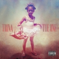 Trina - The One '2019