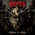 Kreator - Hordes Of Chaos '2009