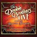 Doobie Brothers, The - Live From The Beacon Theatre [Hi-Res] '2019