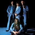 Status Quo - Blue For You (Deluxe Edition) '2017