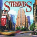 Strawbs, The - Live New York '75 '2007