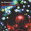 Joe Bonamassa - Rockin' Christmas Blues '2019