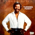 Tyrone Davis - Turning Point '2015