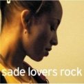 Sade - Lovers Rock (Deluxe Edition) (CD1) '2000