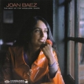 Joan Baez - The Best Of The Vanguard Years '2005