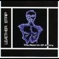 Leaether Strip - The Rebirth Of Agony '1996