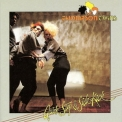 Thompson Twins - Quick Step & Side Kick [deluxe] CD1 '1983