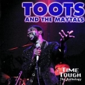 Toots And The Maytals - Time Tough The Anthology (CD2) '1996