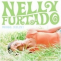 Nelly Furtado - Whoa, Nelly! (uk Special Edition) '2001