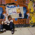 Dave Matthews Band - Busted Stuff '2002