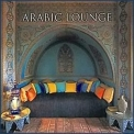Arabic Lounge - Arabic Lounge (CD2) '2003