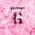 Garbage - Garbage (20th Anniversary Standard Edition) (Remastered) [Hi-Res] '2015