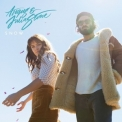 Angus & Julia Stone - Snow '2017