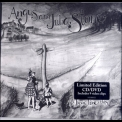 Angus & Julia Stone - A Book Like This '2007