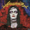 Sarcofago - The Laws Of Scourge '2014