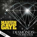 Marvin Gaye - Diamonds Are Forever (2CD) '2017
