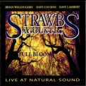 Strawbs, The - Strawbs Acoustic - Full Bloom '2004