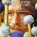Gary Burton - Alone At Last '2005