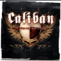 Caliban - The Opposite From Within '2005