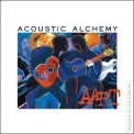 Acoustic Alchemy - Aart '2001